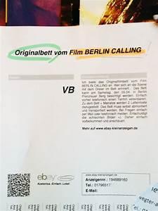 Dreier Im Bett : die szene mit dem dreier im bett notes of berlin ~ Frokenaadalensverden.com Haus und Dekorationen