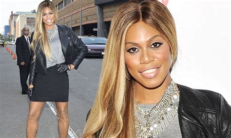orange is the new black s laverne cox says she s ruled out