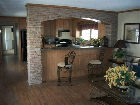 home renovation ideas interior mobile home remodeling ideas pictures to pin on