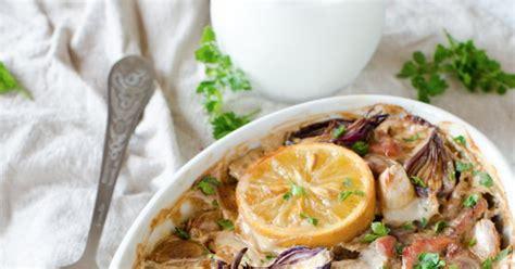 plats cuisin駸 sans gluten les recettes sans gluten en plats
