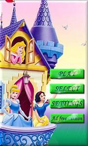 Spiele Für 10 Jährige Mädchen : finde die unterschiede spiele f r m dchen kostenlose apps f r android ~ Whattoseeinmadrid.com Haus und Dekorationen