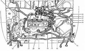 2001 Windstar Engine Diagram Mahindra Tractor Glow Plug Wiring Diagram Begeboy Wiring Diagram Source