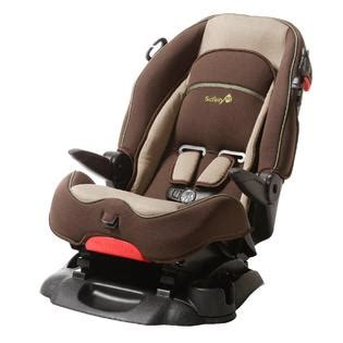 safety st summit booster car seat central park baby