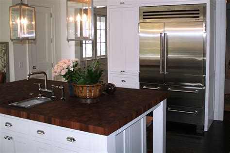 mahogany butcher block countertops sapele mahogany butcher block countertop in edgewater md
