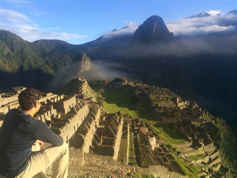 Machu Picchu 10 Tips For The Best Day Ever