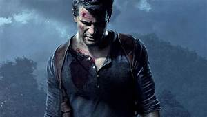 Uncharted 4: How Old Nathan Drake Is