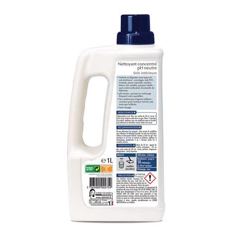 produit pour nettoyer carrelage carrelage design 187 nettoyer laitance carrelage moderne