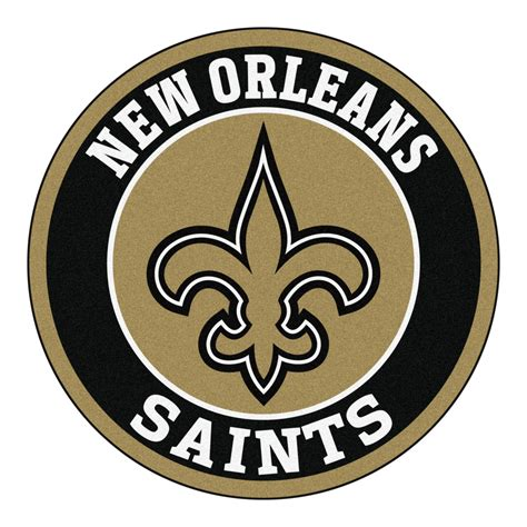 New Orleans Saints Desktop Wallpaper (69+ Images