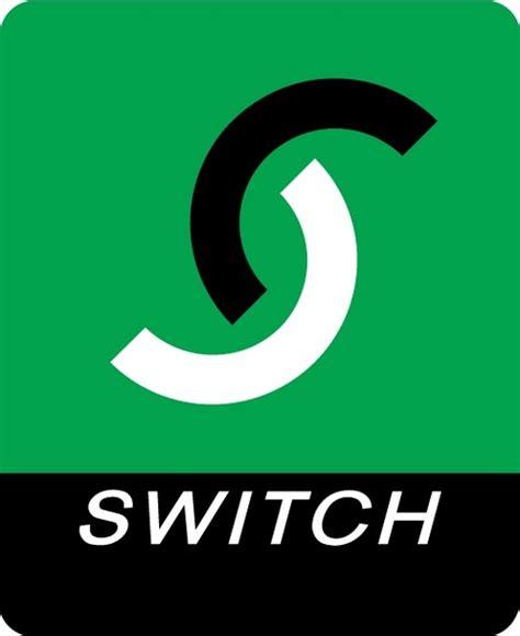 switch logo  vector  adobe illustrator ai ai