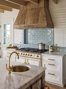 Covered Range Hood Ideas Kitchen Inspiration Kitchen