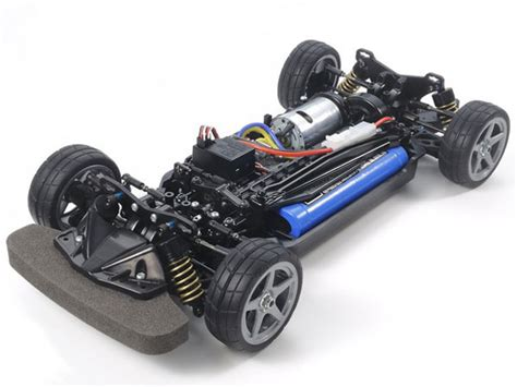 cameras for cars tamiya tt 02 type s chassis 58600