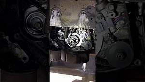 Localizaci U00f3n De Crank Sensor Mitsubishi Outlander 2002