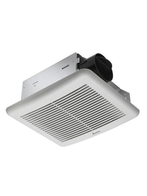 Bathroom Ventilation Fans Hgtv