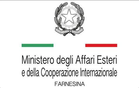 consolato italiano la plata consolato generale la plata