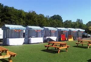Stalls - Ace Tec Leisure - parties, bouncy castles, discos ...