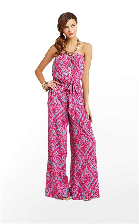 dressy jumpsuit book of dressy jumpsuits in by michael