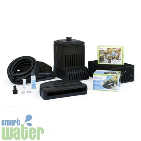 Aquascape Pondless Waterfall Kit by Best Aquascape Diy Complete Pondless Waterfall Kit