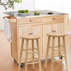 Portable Kitchen Island With Bar Stools Large Portable Kitchen Islands With Seating Granite Island Bar Stools For And Portable Kitchen
