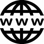 Internet Web Wide Know