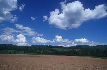 Sound Landscapes Freshness Greenry Saying Mind Symbol