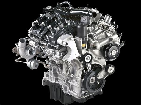 2017 Ford 6 7 Specs by Ford Introduces All New 2 7 Liter Ecoboost V6 In 2015 F