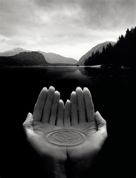 pdn photo   day untitled   jerry uelsmann