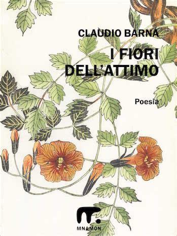 poesia i fiori poesie minimaliste il quotidiano nella profondit 224 della