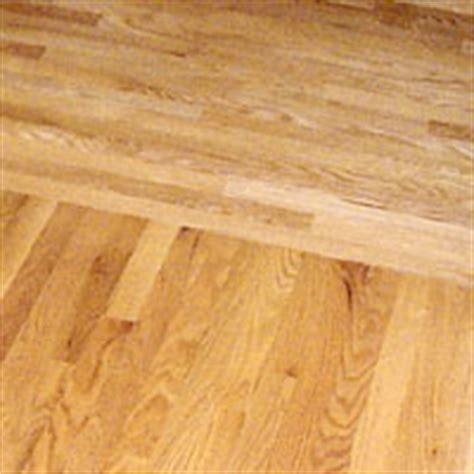 Installing a Floating Wood Floor   Ultimate Guide to