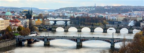 The Very Best Views Of Prague Top 7 Places To Visit In Prague