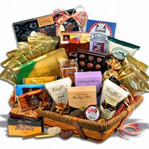 Hawaiian Kona Coffee Gift Baskets Gift Ftempo