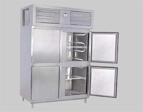 door vertical refrigerator manufacturerssuppliersdealers  puneindia