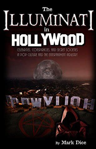 illuminati  hollywood celebrities conspiracies