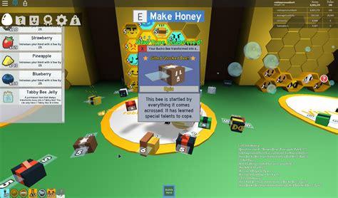 simulator game  roblox  gameswallsorg