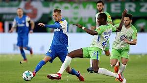 Wolfsburg Kiel Tv : kiel wolfsburg soccer prediction 21 may 2018 ~ A.2002-acura-tl-radio.info Haus und Dekorationen