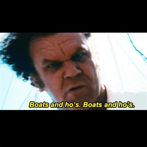 Kristen Hanby Boats And Hoes by 25 Best Stepbrothers Images On Ha Ha So