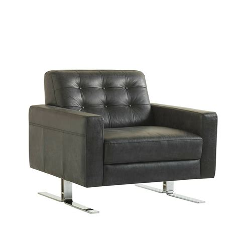 chateau dax leather sofa bloomingdales 37 best chateau d ax images on