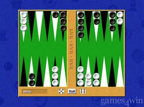 carls classics   gameswin