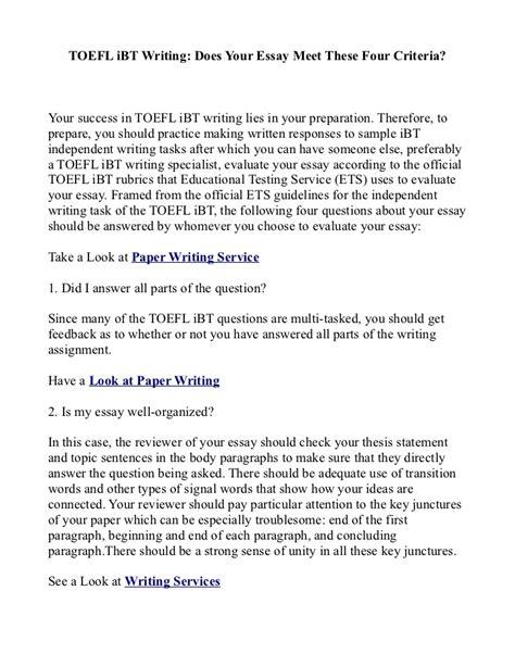 Buy an essay online cheap essay on modern technology essay writing structure essay writing structure