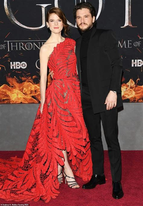 Pin by Amber Davis on Cast of Game of Thrones | Rose ...