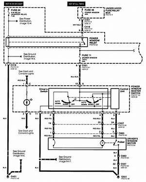 2003 Honda Cr V Wiring Diagram 3677 Julialik Es
