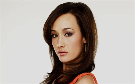 Maggie Q Wallpapers Hd Collection For Free Download