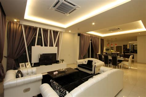 my home interior my home interior design bungalow clearwater bay resort