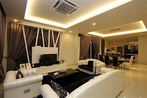 my home interior design bungalow clearwater bay resort With interior design for my home
