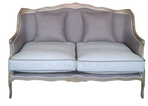 Solid Wood Sofa Wooden Sofa Designs Photos Antique Style Fabric Wooden Sofas Size Sets Antique Furniture Germany Auto Parts Edmonton Sofa Sets In Bangalore Chinese Bedside Tables Chairs Design Daybed Uk Faux Silver Paint White Wood
