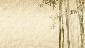Bamboo Wallpaper (35 Wallpapers) – Adorable Wallpapers