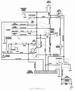 Mitsubishi Chariot Grandis Wiring Diagram