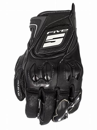 Five Sf1 Gloves Mens