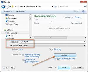 various steps for opening a pdf in word in stepwise only With pdf documents opening in word