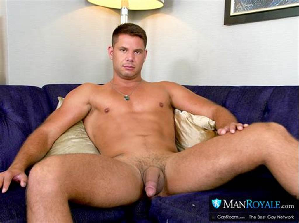 #Thick #Cock #With #My #Coffee #Cup #With #Alexander #Volkov