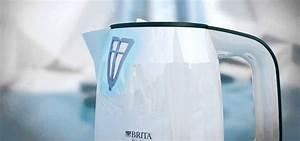 Wasserkocher Mit Kalkfilter : wasserkocher mit filter die besten modelle im test ~ A.2002-acura-tl-radio.info Haus und Dekorationen